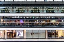 20181016_Berlin__MG_9728