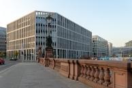 20181016_Berlin__MG_9817-2
