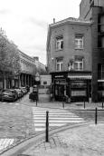 20181107_Brussel__MG_0473