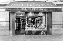 20181114_Brussel__MG_0530