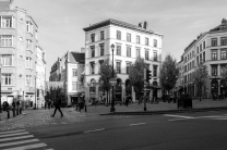 20181114_Brussel__MG_0555