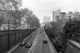 20181121_Brussel__MG_7589