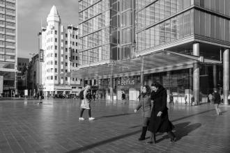 20181121_Brussel__MG_7648