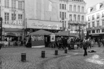 20181122_Brussel__MG_7862