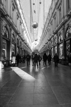 20181122_Brussel__MG_7866