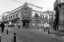 20181122_Brussel__MG_7892