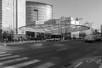 20181122_Brussel__MG_7913