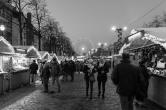 20181213_Brussel__MG_0603