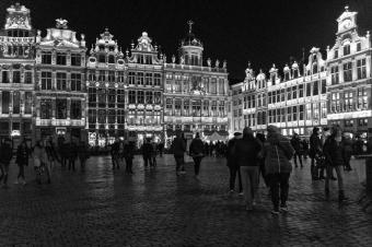 20181213_Brussel__MG_0712