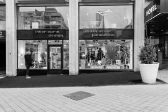 20181231_Oostende__MG_0995