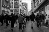 20181231_Oostende__MG_1067