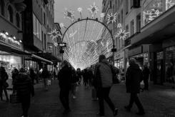 20181231_Oostende__MG_1210