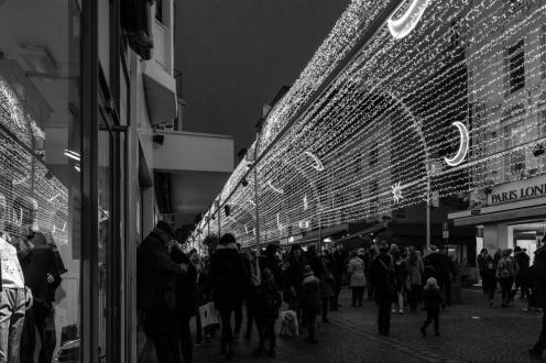 20181231_Oostende__MG_1273