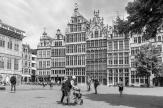 20190523_Antwerpen__MG_9414
