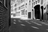 20190523_Antwerpen__MG_9420