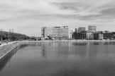20190523_Antwerpen__MG_9440