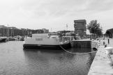 20190523_Antwerpen__MG_9492