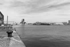20190523_Antwerpen__MG_9554