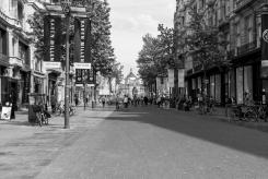 20190523_Antwerpen__MG_9708