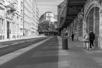 20190524_Antwerpen__MG_9729
