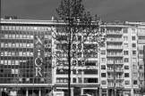 20190524_Antwerpen__MG_9759