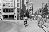 20190524_Antwerpen__MG_9766
