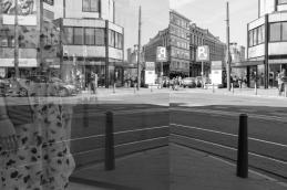 20190524_Antwerpen__MG_9814-bewerkt