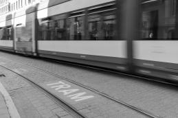 20190524_Antwerpen__MG_9819