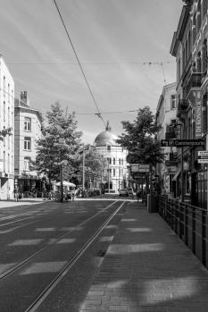 20190524_Antwerpen__MG_9832