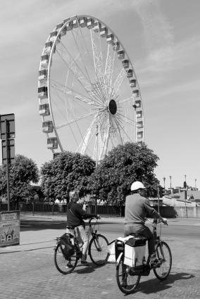 20190524_Antwerpen__MG_9853