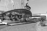 20190524_Antwerpen__MG_9856