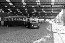 20190524_Antwerpen__MG_9904