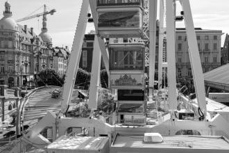 20190524_Antwerpen__MG_9924