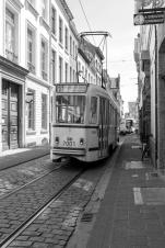 20190524_Antwerpen__MG_9952