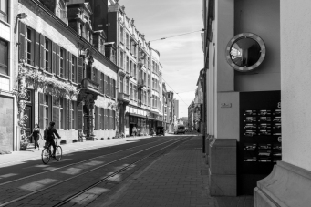 20190524_Antwerpen__MG_9967