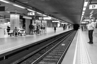 20190616_Brussel__MG_4677