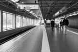 20190616_Brussel__MG_4698