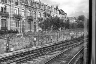 20190616_Brussel__MG_4821