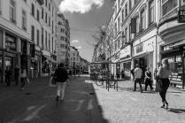 20190729_Brussel__MG_6123