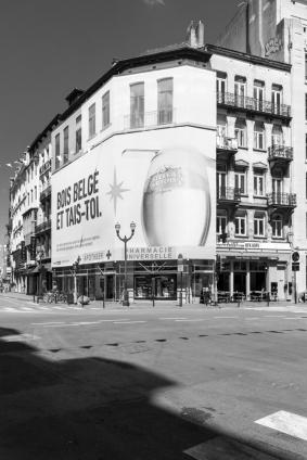 20190729_Brussel__MG_6138