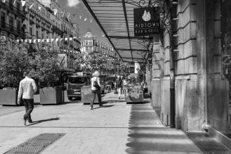 20190729_Brussel__MG_6142