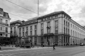 20190731_Brussel__MG_6286