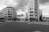 20190731_Brussel__MG_6295