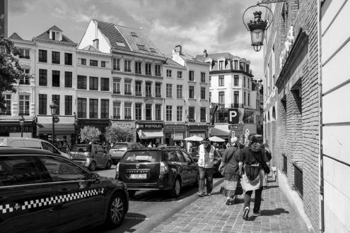 20190731_Brussel__MG_6320