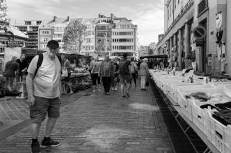 20190803_Oostende__MG_6385