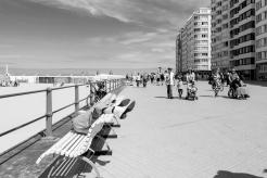 20190803_Oostende__MG_6459