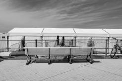 20190803_Oostende__MG_6462
