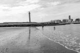 20190804_Oostende__MG_8727