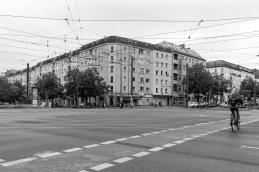 20190903_Berlin__MG_0271