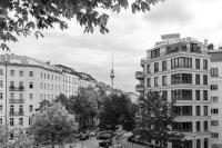 20190903_Berlin__MG_0311